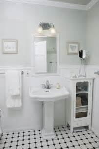 vintage small bathroom ideas how to style a small bathroom decoration ideas and tips