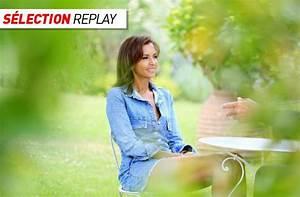 Replay La 6 : replay l 39 amour est dans le pr m6 suite et fin des portraits de la saison 12 news t l 7 ~ Medecine-chirurgie-esthetiques.com Avis de Voitures