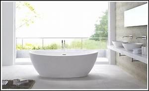 Glas Duschwand Badewanne : duschwand glas badewanne bauhaus badewanne house und dekor galerie elkgnxnra7 ~ Frokenaadalensverden.com Haus und Dekorationen