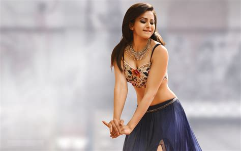 Rakul Preet Singh Hot And Sexy Images Hd Wallpapers A2z