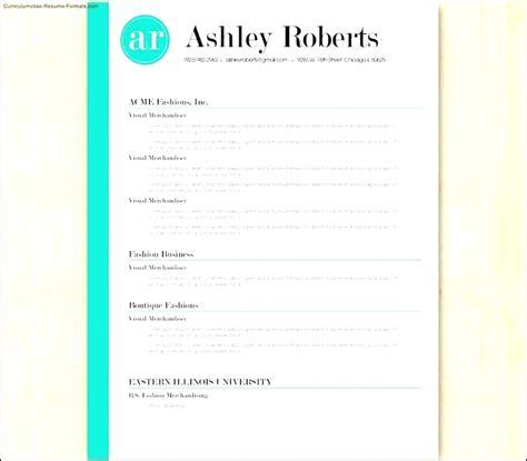 lovely free resume builder template resume