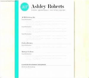 Top free resume templates australia download australia for Best resume free download
