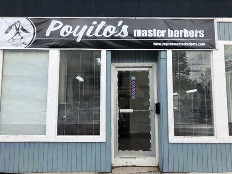 marine sailor opens jersey city heights barbershop njcom