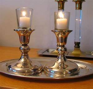 Shabbat, Candles, Some, Women, U0026, 39, S, Customs