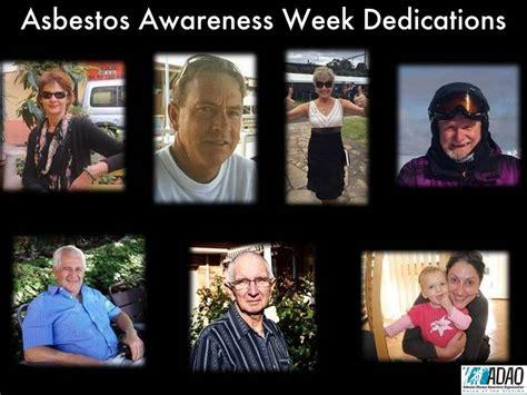 adao asbestos disease awareness organization