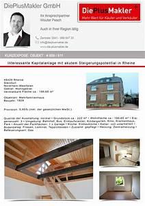 Haus Kaufen Rheine : 809 verkauft haus kaufen in rheine hausverkauf ~ Watch28wear.com Haus und Dekorationen