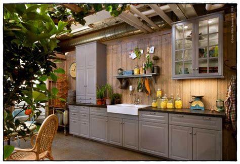 ikea element cuisine elements de cuisine ikea idées de décoration à la maison
