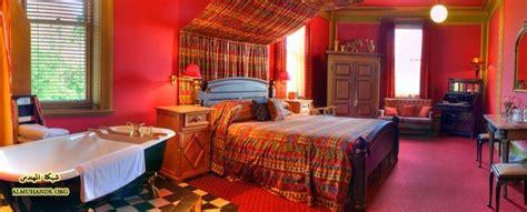chambre indienne d馗oration décoration intérieure indiennes idées pour une atmosphère dramatique et chaleureux idées de décoration chambre
