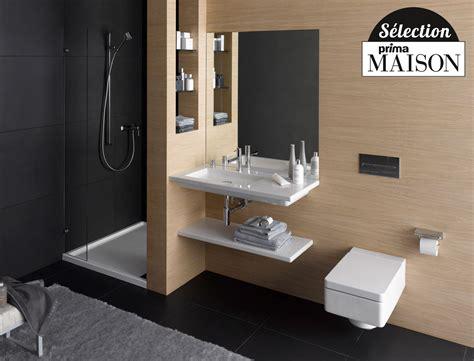 trouver un hotel avec dans la chambre décoration salle de bain 2016 exemples d 39 aménagements