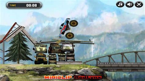miniclip monster truck nitro maxresdefault jpg