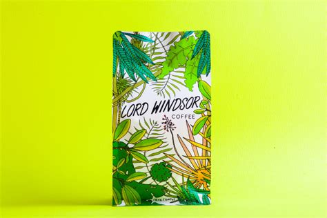 Order delivery from lord windsor coffee on 1101 e 3rd st, long beach, ca. LORD WINDSOR COFFEE - Savor Brands