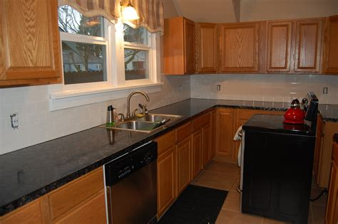 best type of paint for cabinets best type of paint for kitchen cabinets 100 paint for