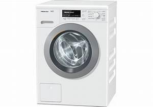 Miele Waschmaschine Gewicht : wkb 120 miele waschmaschine milia shop ~ Michelbontemps.com Haus und Dekorationen
