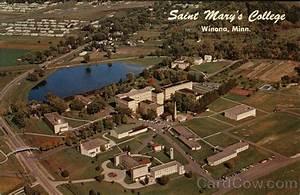 Saint Mary's College Winona, MN
