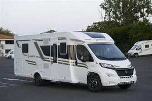 Fiat Ducato Camping Car Fiche Technique : d j les premi res nouveaut s bavaria sur fiat ducato camping car camping car ~ Medecine-chirurgie-esthetiques.com Avis de Voitures