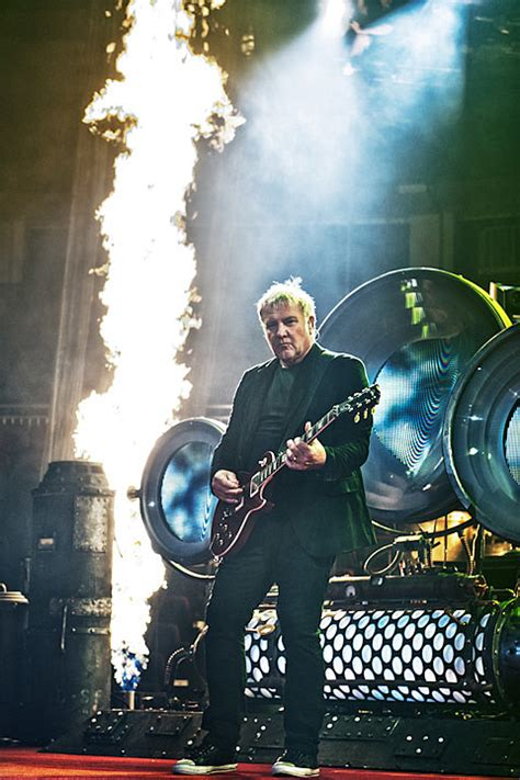 Rush played Prudential Center (pics, setlist)