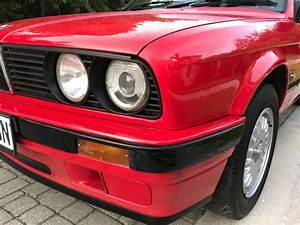 1990 Bmw E30 318i Wagon Touring European Rhd 5 Speed