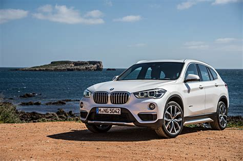 Bmw X1 4k Wallpapers by Bmw X1 On The 4k Ultra Hd Wallpaper Background