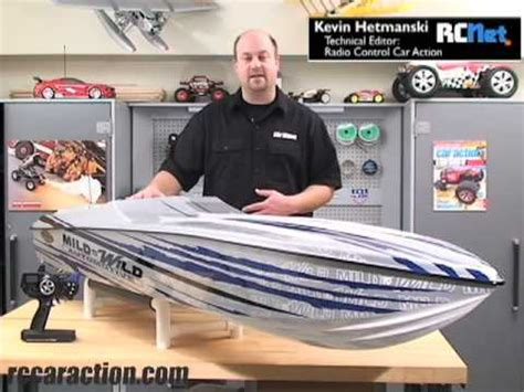 Rc Gas Boat Hulls For Sale by Rc Gas Engine Boat