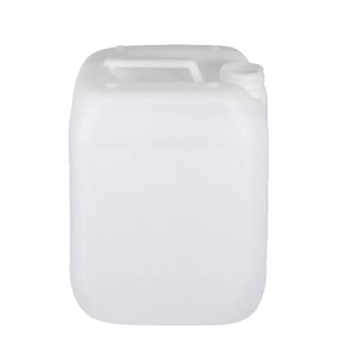 mülleimer 20 liter kanister 20 liter ohne verschluss