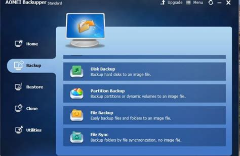 5 Best Local Data Backup Software To Use. Moving Company Plano Tx Business Card Samples. Penicillin Allergy Alternative. Lpn Schools In Mississippi Best Bicep Workout. How To Create A Stock Portfolio. Massage Schools Columbus Ohio. Car Insurance Minnesota Stream Pc To Apple Tv. Credit World Midland Tx Cosmetic Surgery Fail. Cyber Forensics Training Why Do Armpits Smell