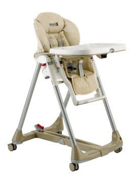 Peg Perego Prima Pappa High Chair by Rent A Peg Perego Prima Pappa High Chair In Arizona With