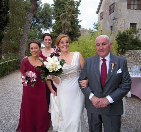 gambar foto aneh unik foto pernikahan unik