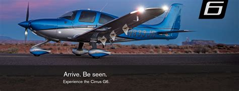 Cirrus Aircraft | www.imgkid.com - The Image Kid Has It!