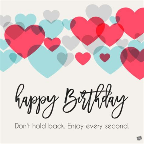Funny Birthday Quotes For Boyfriend