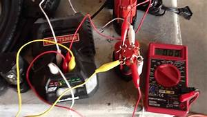 Craftsman 19 2 Volt Battery Wiring Diagram