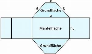 Prisma Berechnen übungen : arbeitsblatt vorschule bungen geometrie entwurf ~ Themetempest.com Abrechnung