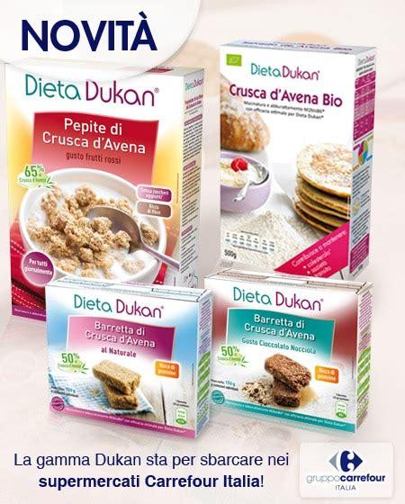 100 alimenti dieta dukan dieta dukan prodotti in vendita e nei supermercati