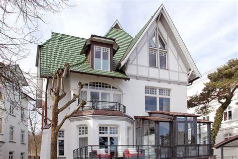 Nixe Designhotel Binz by Design Hotel Nixe Suiten Und Ferienunterk 252 Nfte Binz