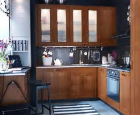 small kitchen designs small kitchen designs photos iroonie