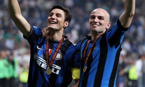 Niente Triplete Juve? L'Inter ride: 'Complimenti al Real ...