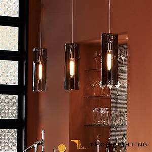 Beacon pendant light tech lighting metropolitandecor