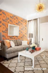 livingroom decor small living room design ideas 2017