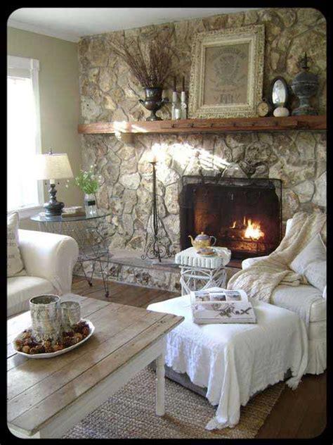 rustic chic living room designs rustic chic living room ideas rustic crafts chic decor