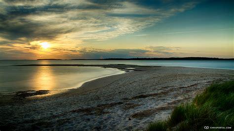 Cape Cod Landscapes | Chris Portal