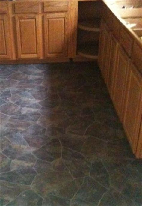linoleum flooring not vinyl 1000 images about stone laminate on pinterest vinyls tile and stones