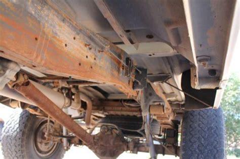 find   ford   xlt standard cab pickup  door