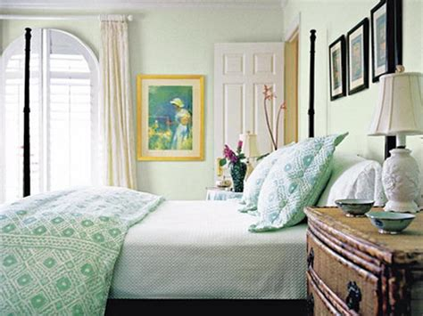 simple bedroom paint colors best simple paint color for bedroom walls your dream home