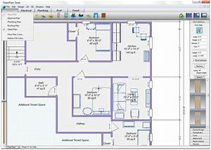 free floor plan software mac With floor layout program free