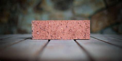 New Red Brick Re Invented Light Cabernet Littlehampton