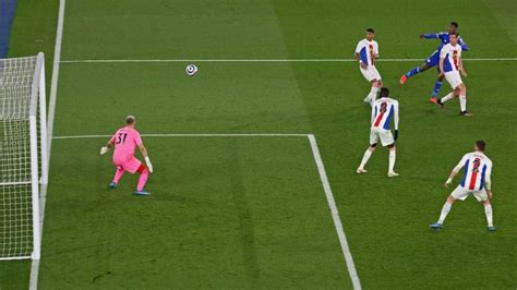Crystal Palace vs Manchester City: TV channel, live stream ...