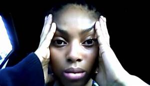 Selfie Video Of Missing Phoenix Coldon Shows 'A Girl In ...