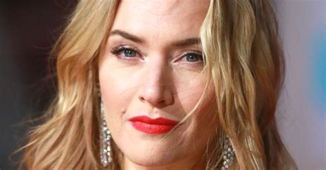 actress kate crossword kate winslet crowned most beautiful actress in oscars by