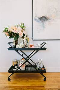 the top home decor trends for 2018 the everygirl With kitchen cabinet trends 2018 combined with bourbon barrel wall art