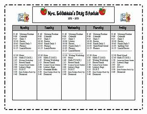 search results for daily 5 lesson plan template first With daily five lesson plan template