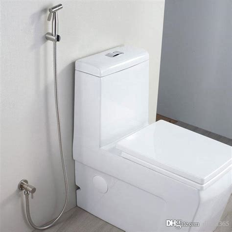 toilet bidet singapore images